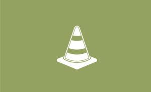 Herramientas control y vigilancia del tránsito y transporte en Colombia