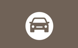 Mejoras tecnológicas en la flota vehicular de Costa Rica